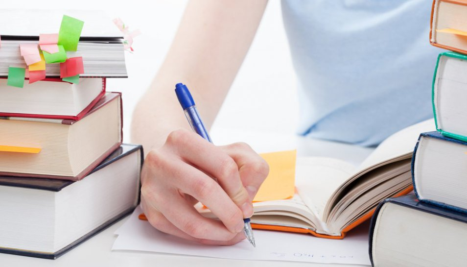 Exámenes de Diciembre 2014