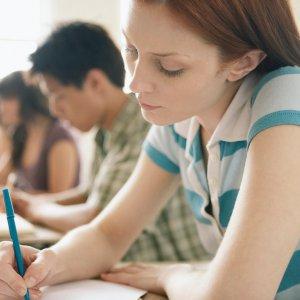 Enterate todo sobre los Exámenes 2015-2016