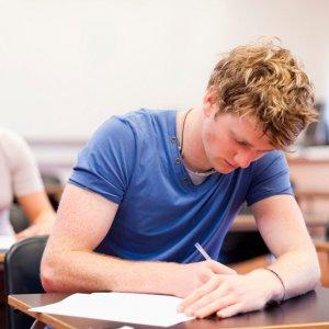 AEXALEVI Exams para Alumnos Libres 2015