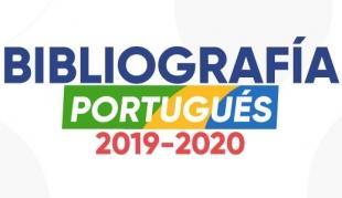 Bibliografía Portugués 2019-20