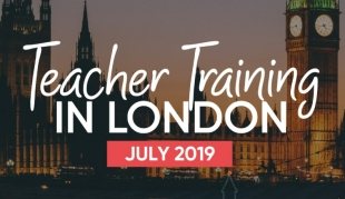 Teacher Training in London