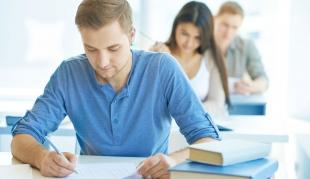 Novedades y tips de los exámenes 2016