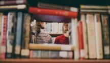 Vuelve el Reading Group a Aexalevi