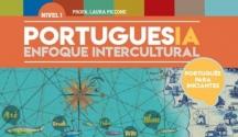 Presentación de 'Portuguesia', un libro de Laura Piccone