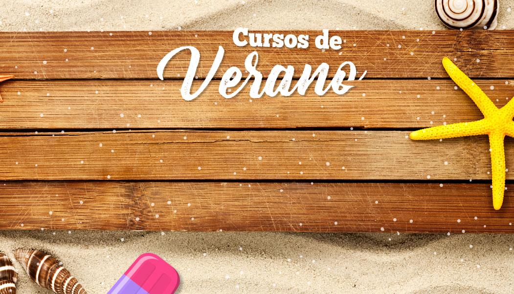 VOLVIERON LOS CURSOS DE VERANO